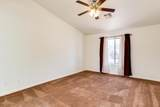 20632 Cheyenne Road - Photo 20