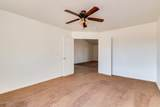 20632 Cheyenne Road - Photo 29