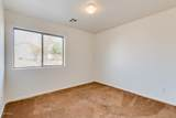 20632 Cheyenne Road - Photo 30