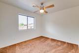20632 Cheyenne Road - Photo 31