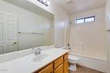 20632 Cheyenne Road - Photo 32