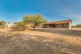20632 Cheyenne Road - Photo 36