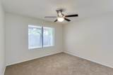 5237 Jupiter Way - Photo 13