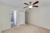 5237 Jupiter Way - Photo 14