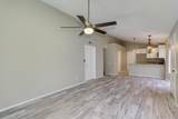 5237 Jupiter Way - Photo 4