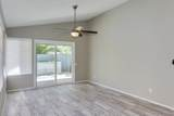 5237 Jupiter Way - Photo 5
