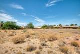 11659 Cochise Drive - Photo 3