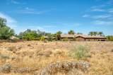 11659 Cochise Drive - Photo 4