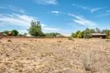 11659 Cochise Drive - Photo 5