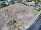 11659 Cochise Drive - Photo 7