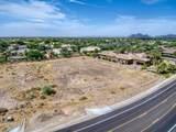 11659 Cochise Drive - Photo 8