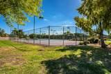2678 El Dorado Drive - Photo 32