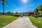 2678 El Dorado Drive - Photo 33