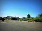 13792 Bluebird Lane - Photo 8