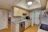 5028 83RD Street - Photo 14
