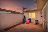 5028 83RD Street - Photo 33