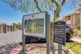 16013 Desert Foothills Parkway - Photo 39