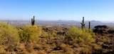 16013 Desert Foothills Parkway - Photo 73