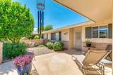 10406 Desert Forest Circle - Photo 4