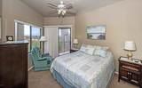 10401 Saguaro Boulevard - Photo 19