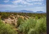 10401 Saguaro Boulevard - Photo 29