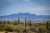 10401 Saguaro Boulevard - Photo 30
