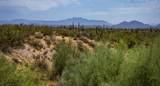 10401 Saguaro Boulevard - Photo 31