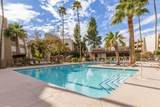 7625 Camelback Road - Photo 13