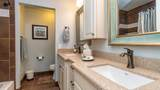 3625 Nambe Court - Photo 58