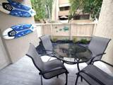 7625 Camelback Road - Photo 20