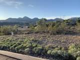 15704 Grassland Drive - Photo 1