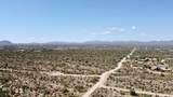 16808 Bajada Drive - Photo 66