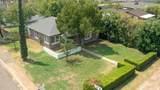 1025 Weldon Avenue - Photo 43