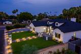 6745 Montecito Avenue - Photo 4