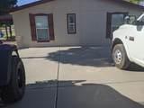 22446 Huntington Drive - Photo 12