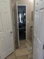 22446 Huntington Drive - Photo 17