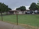 22446 Huntington Drive - Photo 2