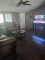 22446 Huntington Drive - Photo 22