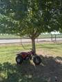 22446 Huntington Drive - Photo 8