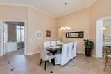 22435 49TH Place - Photo 12