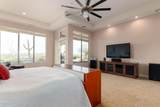 12081 Whispering Wind Drive - Photo 11