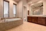 12081 Whispering Wind Drive - Photo 12