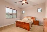 12081 Whispering Wind Drive - Photo 20