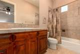 12081 Whispering Wind Drive - Photo 21