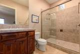 12081 Whispering Wind Drive - Photo 22