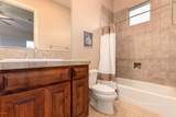 12081 Whispering Wind Drive - Photo 24