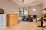 12081 Whispering Wind Drive - Photo 26