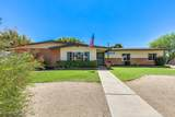 930 Castillo Drive - Photo 1