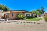 930 Castillo Drive - Photo 42