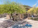 19840 Cave Creek Road - Photo 1